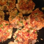 Salmon Recipe Healthy